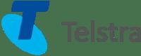 home-cpq-logo-telstra