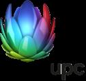 home-cpq-logo-upc
