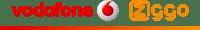 home-slider-logo-2