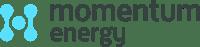 home-slider-logo-3
