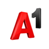 Customer Logo_A1 Red-removebg-preview