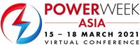 power-week-asia