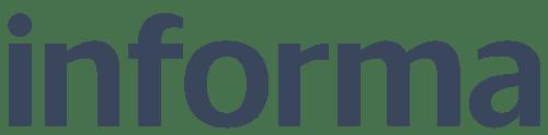 Informa-Logo.wine-1