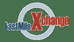 LMX_logo_2-removebg-preview-1