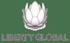 Liberty-Global-Logo-1