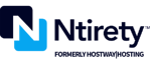 Ntirety_Formerly_HH_Logo_Dark