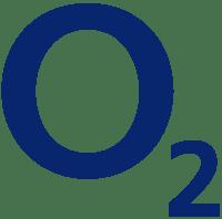 O2Logo-1