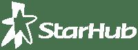 Starhub logo-1