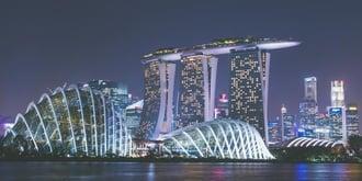 Singapore edited