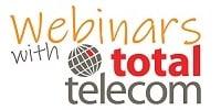 Total Telecom webinar logo-1