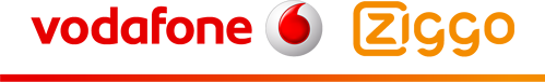 Vodafone-Ziggo-logo-2017-1