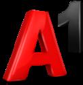 logo-a1-austria