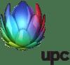 blog-logo-upc