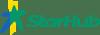 channels-testi-logo-starhub
