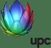 channels-testi-logo-upc