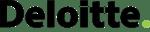 deloitte_digital_logo-removebg-preview-1