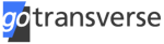 goTransverse_Logo