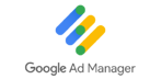 google_ad_manager-removebg-preview-1