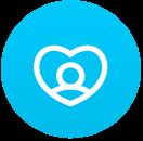 icon-empathy