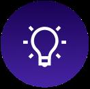 icon-innovation