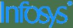 infosys-logo-JPEG-removebg-preview