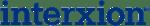 interxion_logo-removebg-preview