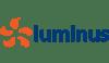 luminus-luminus_0-1