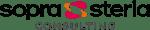 sopra steria consulting logo
